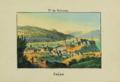 CH-NB-Souvenir des cantons de Grisons et Tessin-19000-page004.tif