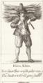 CH-NB - Ausruff-Bilder Basel 011 - Collection Gugelmann - GS-GUGE-HERRLIBERGER-4-2.tiff