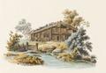 CH-NB - Bern, Oberland, Schweizer Häuser - Collection Gugelmann - GS-GUGE-LORY-E-3.tif