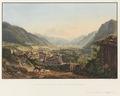 CH-NB - Chur und Umgebung, von Nordosten - Collection Gugelmann - GS-GUGE-BLEULER-2b-22.tif