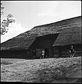 CH-NB - Lettland- Häuser - Annemarie Schwarzenbach - SLA-Schwarzenbach-A-5-16-162.jpg