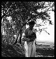 CH-NB - Persien, Elburs-Gebirge (Elburz)- Claude Clarac (Lokalisierung unsicher) - Annemarie Schwarzenbach - SLA-Schwarzenbach-A-5-06-273.jpg