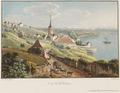 CH-NB - St-Blaise, von Nordwesten - Collection Gugelmann - GS-GUGE-MEYER-RI-F-1.tif