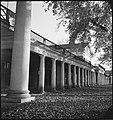 CH-NB - USA, Charlottesville-VA- Universität - Annemarie Schwarzenbach - SLA-Schwarzenbach-A-5-11-268.jpg