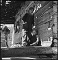 CH-NB - USA, Shenandoah-VA- Menschen - Annemarie Schwarzenbach - SLA-Schwarzenbach-A-5-11-222.jpg
