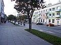 CHOSZCZNO - panoramio (56).jpg
