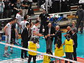 CICL 2008-2009 Trentino Volley.JPG