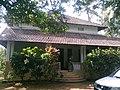 CK House - panoramio.jpg
