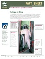 CME DPE suit fact sheet.pdf