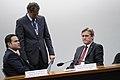 CMO - Comissão Mista de Planos, Orçamentos Públicos e Fiscalização (36707038253).jpg