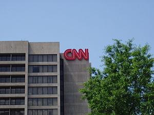 CNN hq.JPG