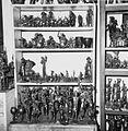 COLLECTIE TROPENMUSEUM Bronsfiguren gemaakt in een bronsgieterij te Ouagadougou TMnr 20010654.jpg