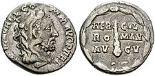 COMMODUS-RIC III 251-807538 HERCUL.jpg