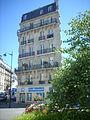 CPH Immobilier, Paris 21 July 2012.jpg