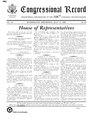 page1-93px-CREC-2000-07-12.pdf.jpg