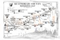 CRHHD 1 Multnomah County.png