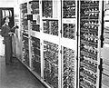 CSIRO ScienceImage 1975 CSIR Mk1 Computer.jpg
