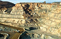 CSIRO ScienceImage 5285 A 120 ton ore truck at the New Celebration Gold Mine.jpg