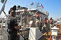 CSMR Soldiers board a Los Angeles Port Police dive support ship for a waterfront tour.jpg