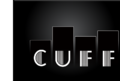 CUFFWebsite front.png