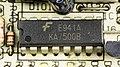 CWT-300ATX-A - Fairchild KA7500B-92647.jpg
