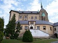 CZ Sternberg - Castle 3.jpg