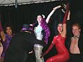 "Cabaret Mest Up ""Pardon Me for Loving & Running!"" 2011.jpg"