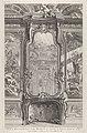 Cabinet de Mr le Compte Bielinski, from 'Oeuvres de Juste Aurelle Meissonnier' MET DP830904.jpg