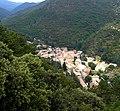 Cabrespine village (998839500).jpg