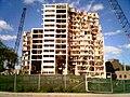 Cabrini demolition.jpg