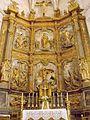 Caceres - Iglesia de Santiago 04.jpg