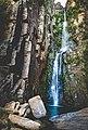 Cachoeira Véu da Noiva em toda a sua magnitude.jpg
