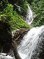 Cachoeira de 30 metros - panoramio.jpg