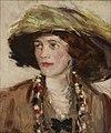 Cadell Portrait of Nan Ivory.jpg
