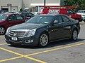 Cadillac CTS (Ray-Ma) (7184984296).jpg