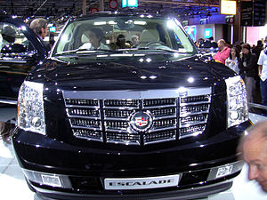 Cadillac Escalade - Paris oct.2006.jpg