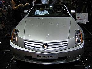 Cadillac XLR - robad0b (1).jpg