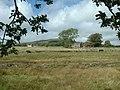 Cae-du farm - geograph.org.uk - 232101.jpg