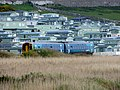 Caerddaniel Caravan Park - June 2013 - panoramio.jpg