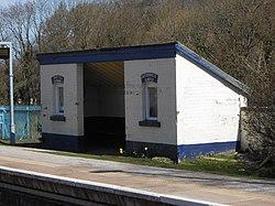 Caergwrle railway station (5).JPG