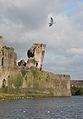 Caerphilly Castle 3.jpg