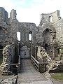 Caerphilly Castle 92.jpg