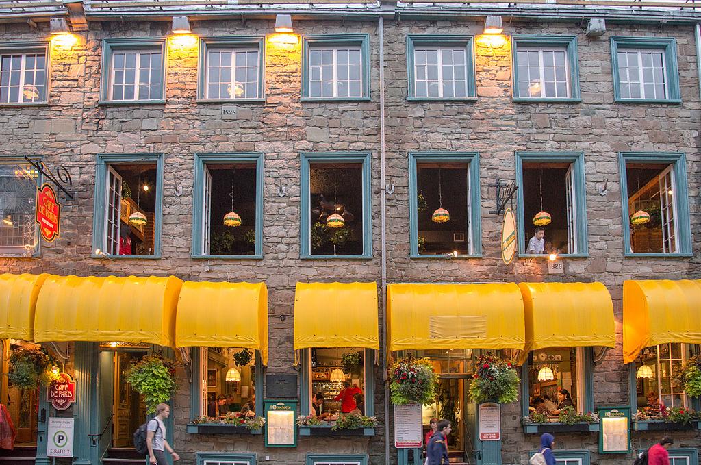 Café de Paris (14764191341).jpg