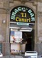 Cafe El Canari (2925403100).jpg