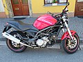 Cagiva Raptor right 01.jpg