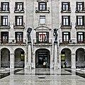 Caja de Ahorros de Santander y Cantabria.jpg