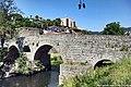 Caldas de Vizela - Portugal (39874144271).jpg
