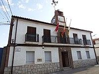 Caleruela, Toledo 08.jpg