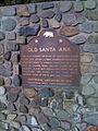 California Historical Landmark 204.JPG