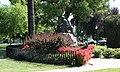 California State Capitol Park 33.jpg